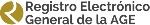 Ciudadanos oficina virtual servicios confederaci n hidrogr fica del segura - Oficina virtual entidades locales ...