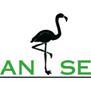 Logo de la Asociación de Naturalistas del Sureste