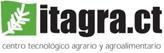 Logo del Instituto Tecnológico Agrario y Agroalimentario de la Universidad de Valladolid