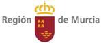 Logo de la Región de Murcia