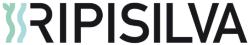 Logo proyecto LIFE+ RIPISILVANATURA