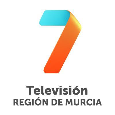 Ver la imagen en tamaño real. Las cámaras de la 7 TV se acercan a la Custodia del Territorio