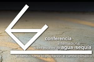 Go to the official conference page
